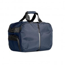 Gym Duffel 2 Navy