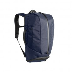 Duffel Pack 2 Navy