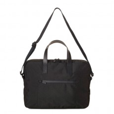 Mansell Travel Cycle Briefcase Cordura