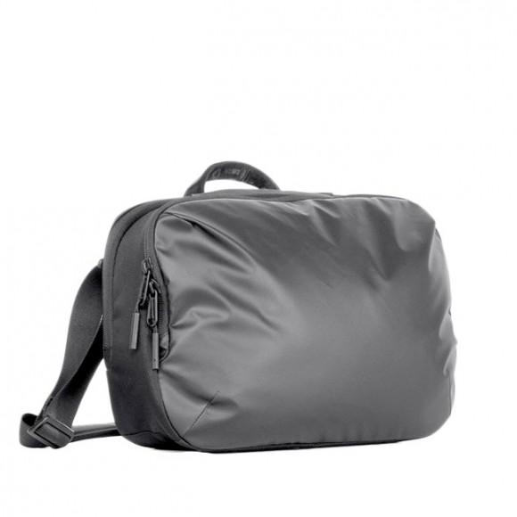 Commuter Bag Noir