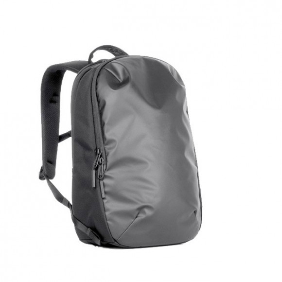 Day Pack Noir