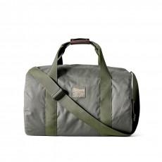 Ballistic Nylon Barrel Pack Otter Green