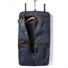 Garment Bag Navy