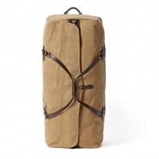 Rolling Duffle Extra Large Beige