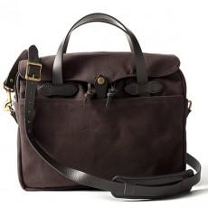 Original Briefcase Brown