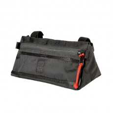 Bike Bag X-Pack Noir