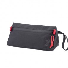 Dopp Kit X-Pac Black