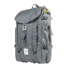 Mountain Pack Rouge