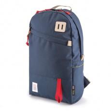 Day Pack Bleu