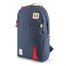 Day Pack Navy