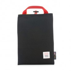 Laptop Sleeve Noir