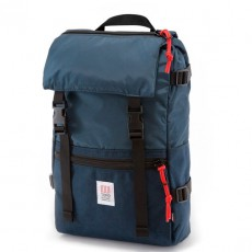 Rover Pack Navy