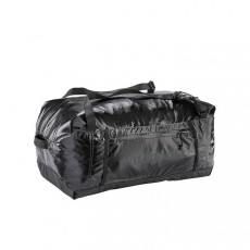 Lightweight Black Hole Duffle 45L Big Sur Blue