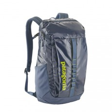 Black Hole Pack 25l Dolomite Blue