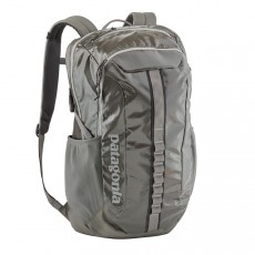 Black Hole Pack 30 L Gris