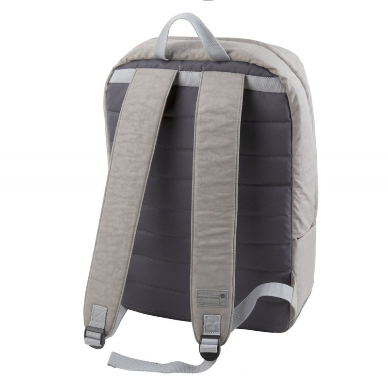 Signal Backpack Supply Charcoal  Signal Backpack Supply Charcoal ... 2ddbb96b13240