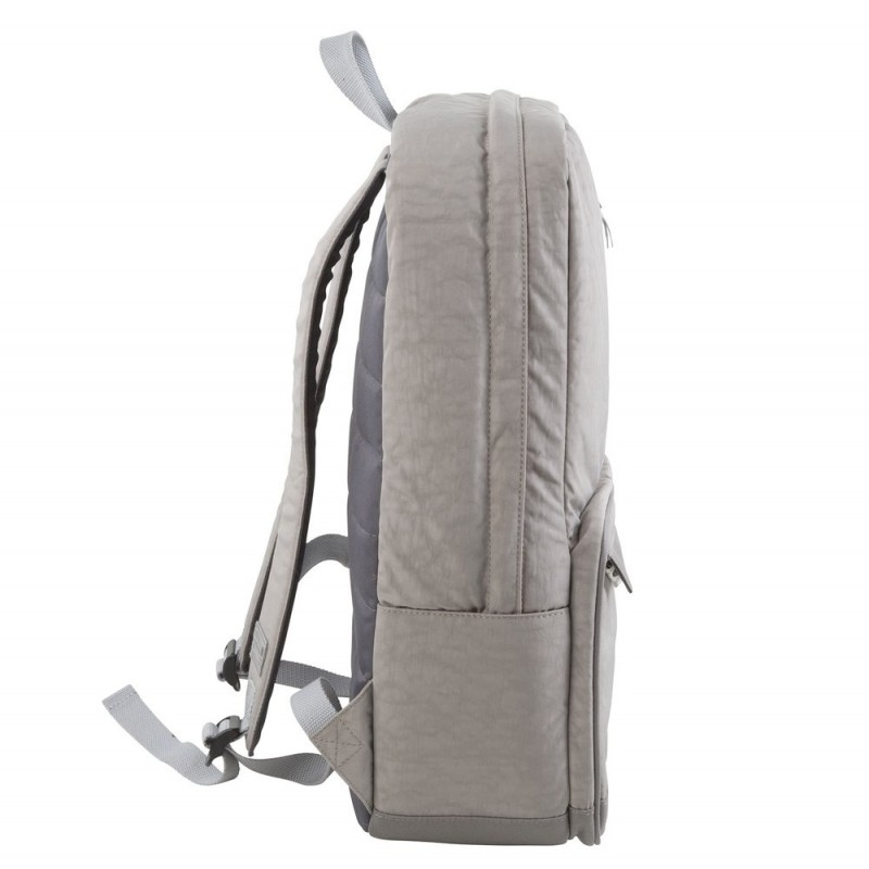 Hex Signal Backpack Supply Charcoal 129 635bbcbd487c4