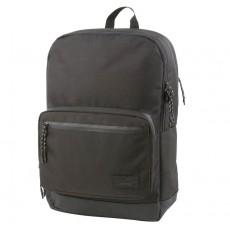 Wet/Dry Backpack Black