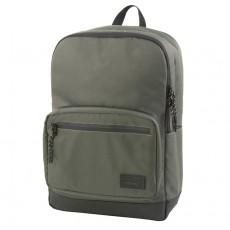 Wet/Dry Backpack