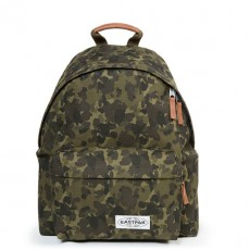 Padded Pak'r Opgrade Camouflage