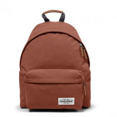 Padded Pak'r Opgrade Rouille