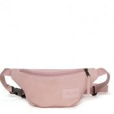 Springer Suede Pink Leather