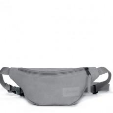 Springer Suede Grey Leather