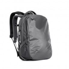 Tech Pack  Black