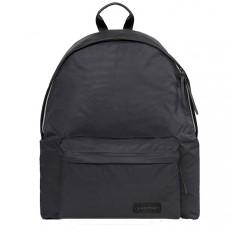 Padded Pak'r XL  Black Edition