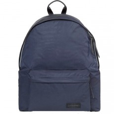 Padded Pak'r XL Edition Bleu