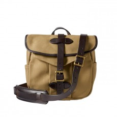 Field Bag Tan - Small
