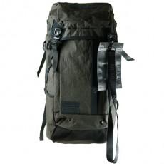 Master-Piece Nemen 01747 Asphalt Backpack