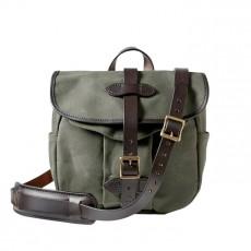Filson Field Bag Otter Green - Small