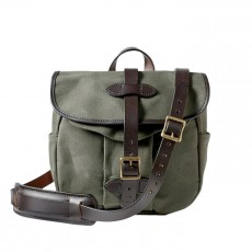 Filson Field Bag Otter Green - Small