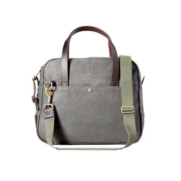 378435a12 Filson Travel Bag 14\\