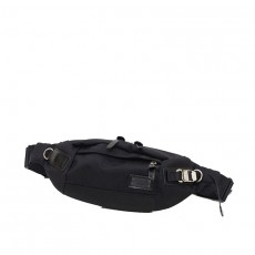 01234 Hunter V2 Black