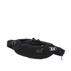 01234 Hunter V2 Noir