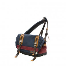01235 Hunter V2 Navy