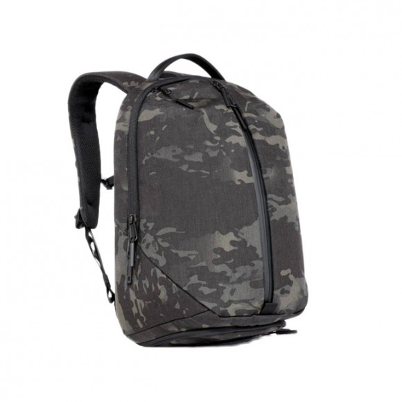 Fit Pack 2 Camo