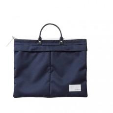 Briefcase Navy