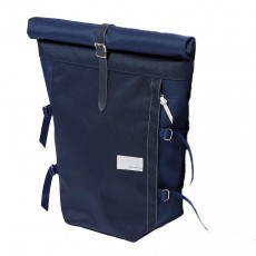 Cycling Pack Bleu New 18