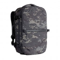 Travel Pack 2 Camo