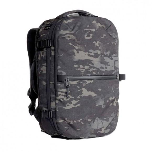 Travel Pack 2 Camo