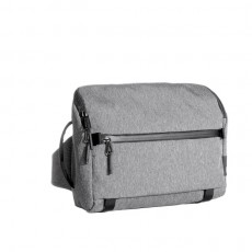 Travel Sling Grey
