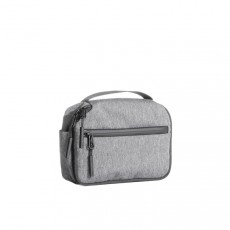 Travel Kit Grey