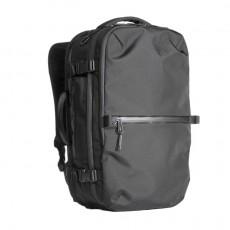 Travel Pack 2 Black