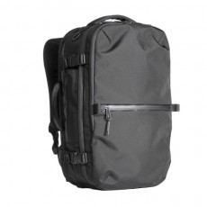 Travel Pack 2 Noir