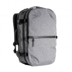 Travel Pack 2 Grey