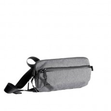 Day Sling 2 Gris