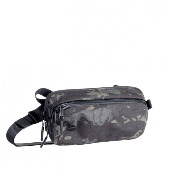 Day Sling 2 Camo